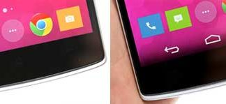OnePlus-One-Onscreen-keys