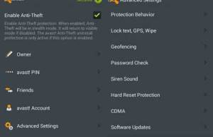 avast-anti-teft-settings