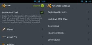 avast-anti-teft-settings