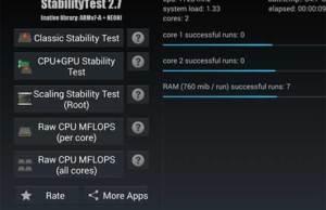 stability-test
