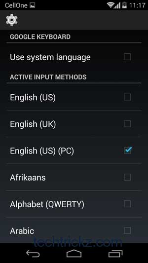 Google-keyboard-settings-1