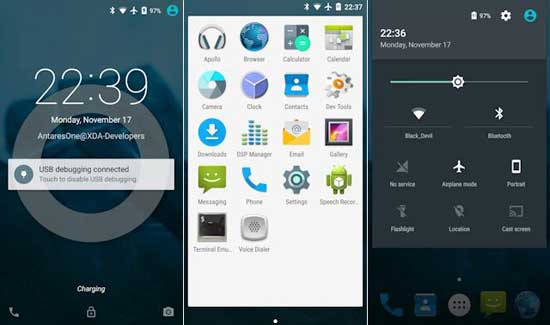 lollipop-for-galaxy-s4
