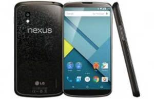 nexus-4-Android-5.0-lollipop