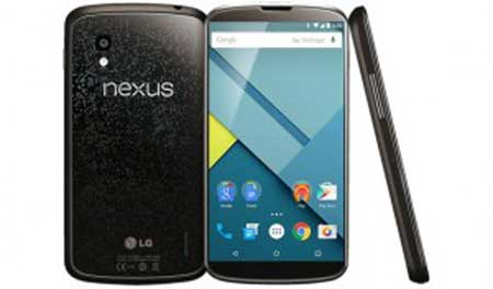 nexus-4-Android-5.0-lollipop