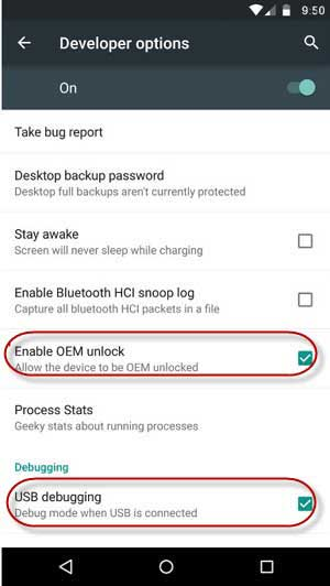 oem-unlock-nexus-6