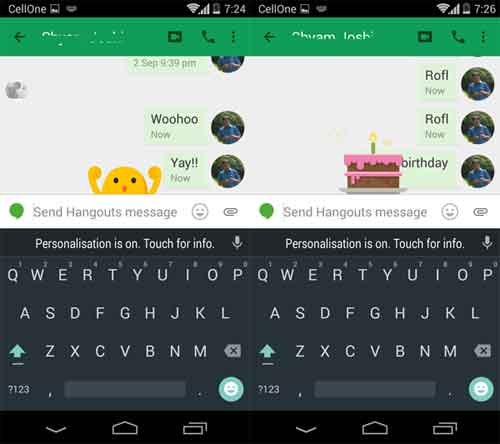 emojis-in-hangouts