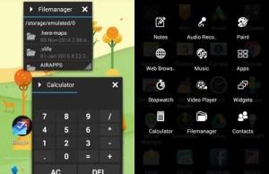 AirApps-true-multitasking
