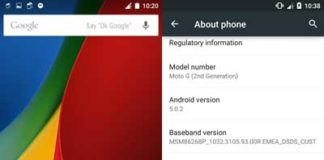 android-5.0.2-lollipop-update-for-moto-g