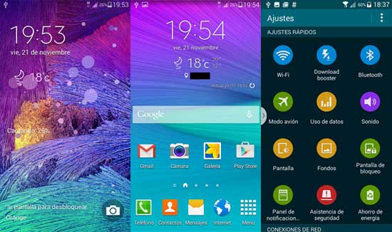 s5-lollipop-port-rom