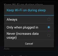 wi-fi-sleep-mode