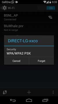 wifi-settings