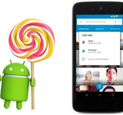 android-5.1-for-nexus-5