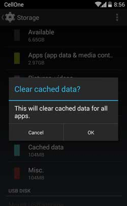 cached-data