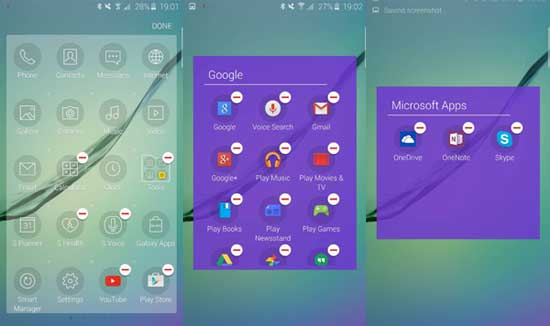 galaxy-s6-bloatware-apps