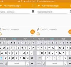 galaxy-s6-keyboard-app