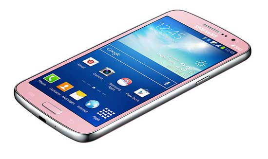 Galaxy-Grand-2-(SM-G7102)