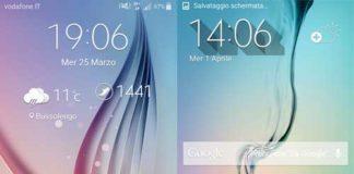Make-Galaxy-S4-look-like-Galaxy-S6