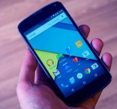 android-5.1-on-nexus-4