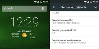 cm-12.1-for-htc-one-m8