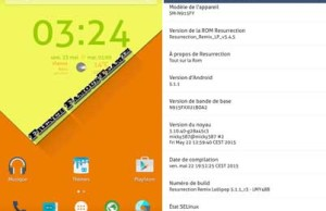 cm12.1-on-galaxy-note-edge