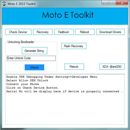 moto-e-toolkit
