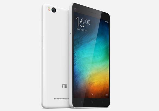 Xiaomi-Mi4i