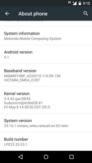 andrid-5.1-for-moto-x-xt1092