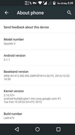 android-one-lollipop-5.1.1-update