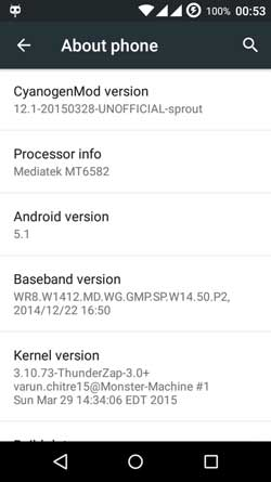 cm12.1-for-android-one