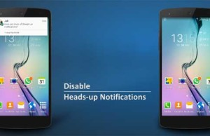 disable-heads-up-notification