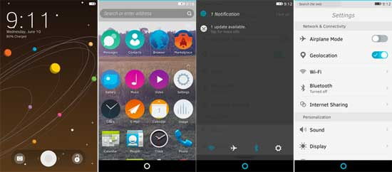 firefox-os-on-android