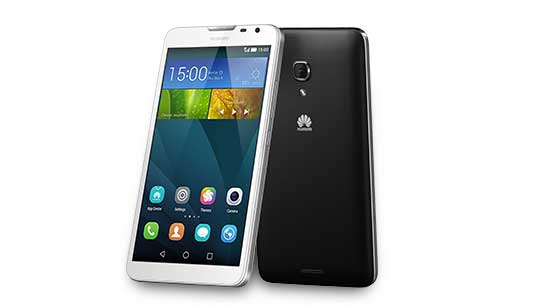 Ascend-Mate-2-lollipop