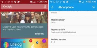 android-5.1.1-for-xperia-z2