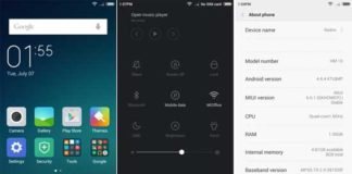 miui6-for-redmi-1s