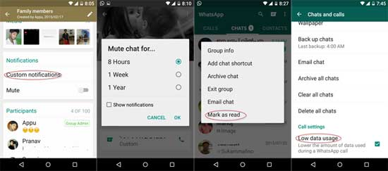 whatsapp-new-features