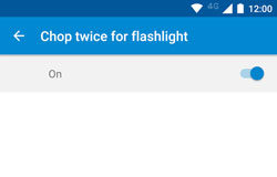 Chop-Twice-for-Flashlight