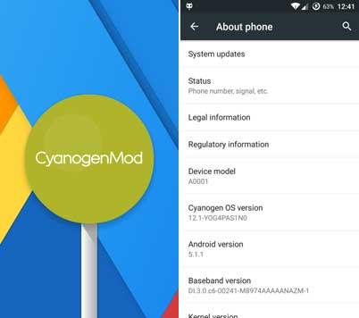 Cyanogen-OS-12.1-for-OPO