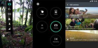 htc-one-m9-camera-app