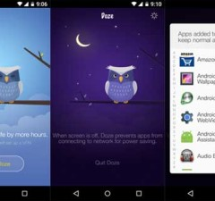 doze-for-android-4.1-and-above