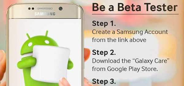 Samsung-beta-test-for-galaxy-s6-s6-edge