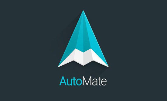 automate-bring-android-auto-to-car