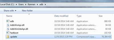 ota-update-file-in-adb