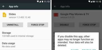 uninstall-or-disable-system-app-on-nexus-5x
