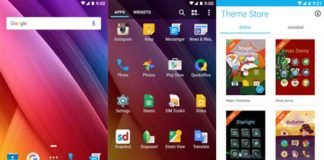 zenui-launcher-for-all-phones