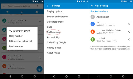 how to stop voicemail to sms optus