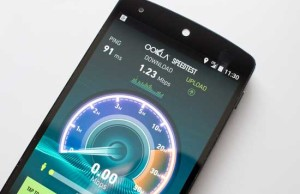 how-to-get-3g-internet-speed-on-android