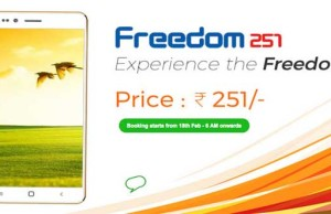 Freedom-251-Android-Phone-for-Rs.-251