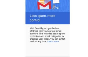 Gmailify-for-Gmail