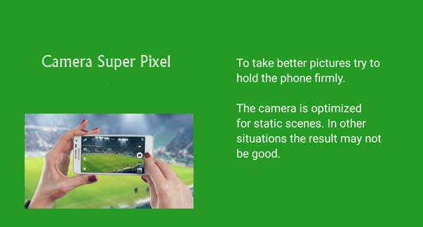 camera-super-pixel