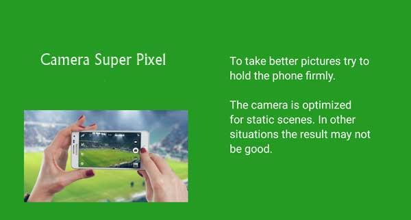 camera-super-pixel